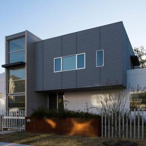 Intexture Architects