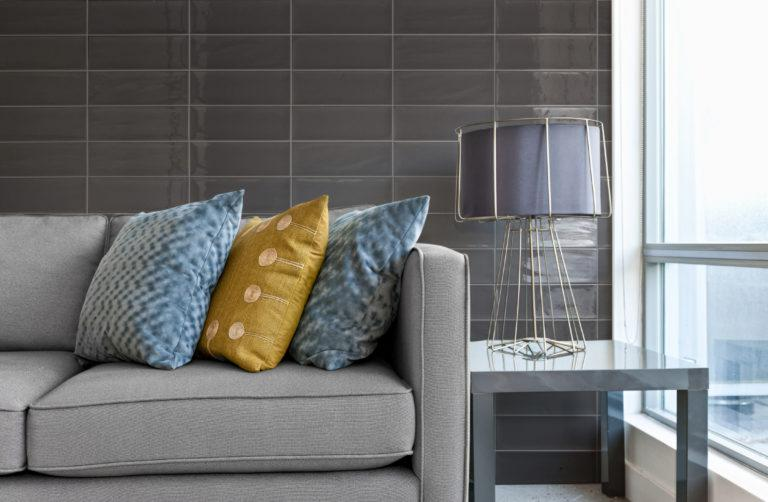 New Wave Of Interior Trends Inspired By Spanish Tile Coverings 2020