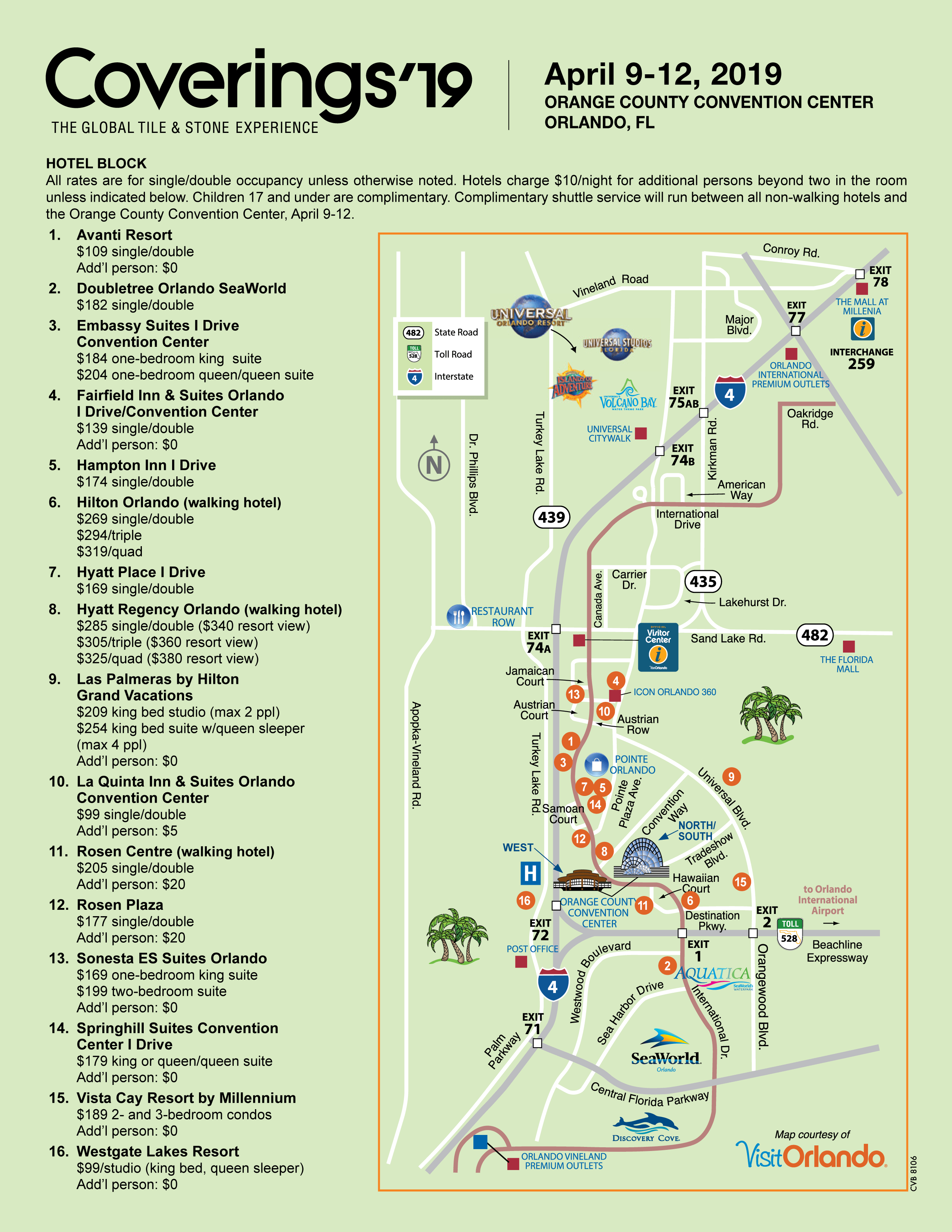 Map Of Georgia Hotels.Hotels Coverings 2020