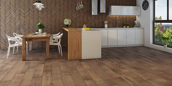 2019 Tile Trends Wood Look Ceramic Tile Coverings 2020