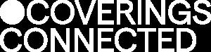 CoveringsConnected_negative-(on-orange)