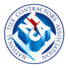 NTCA-logo-200x200