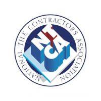 NTCA_logo_original_PC