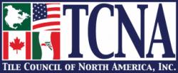 TCNA_logo