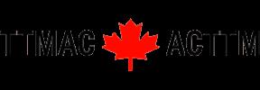 TTMAC-Logo-COV20
