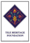 TileHeritageFoundationLogo_COV20