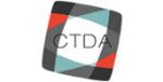 CTDA logo