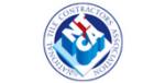 NTCA logo
